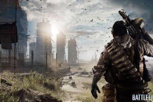 battlefield battlefield 4 bf4 video games