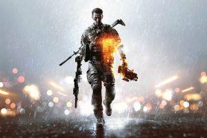 battlefield battlefield 4 video games