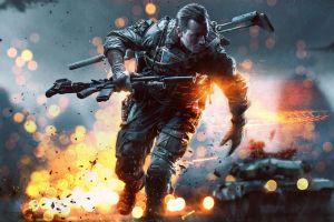 battlefield video games battlefield 4