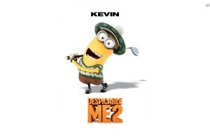 beach minions animated movies despicable me