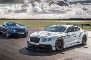 bentley bentley continental gt3 car blue cars vehicle silver cars