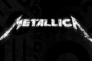 big 4  metallica  thrash metal band logo heavy metal music