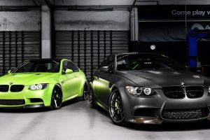 black cars car green cars bmw vehicle