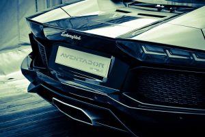 black cars car lamborghini lamborghini aventador