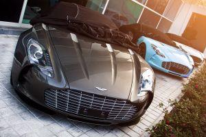 black cars vehicle car