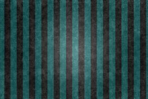 black pattern texture stripes blue