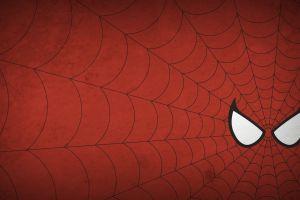 blo0p marvel heroes superhero spider-man comics spider-man