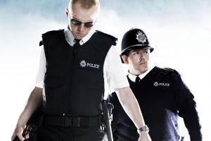 blood and ice cream movies hot fuzz simon pegg