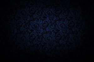blue background texture pattern