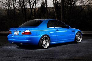 blue cars bmw m3 e46 bmw car bmw m3