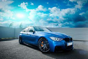 blue cars bmw m4 coupe bmw m4 bmw car