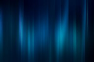 blue digital art shapes gradient