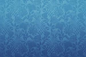 blue pattern artwork texture