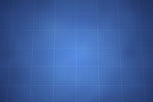 blueprints texture pattern