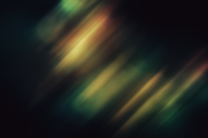 blurred artwork gradient simple background abstract