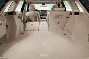 bmw 3 car vehicle car interior