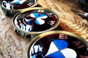 bmw hdr hot wheels love cards