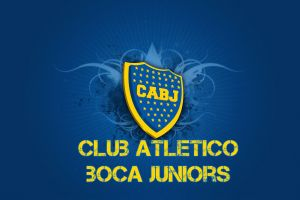 boca juniors buenos aires argentina soccer soccer clubs sports