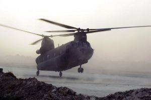 boeing ch-47 chinook aircraft military aircraft military vehicle