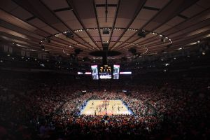 boston nba basketball new york city new york knicks boston celtics basketball court sports