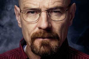breaking bad men with glasses beard walter white beards tv series
