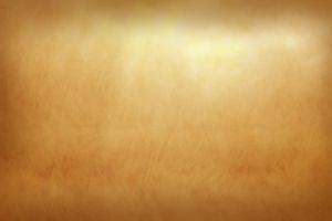 brown background ubuntu brown minimalism simple