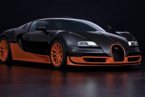 bugatti veyron bugatti sports car car black cars coupe