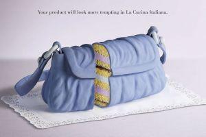 cake commercial artwork