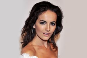 camilla belle actress women
