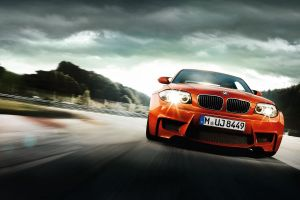 car bmw vehicle red cars bmw m1 coupe