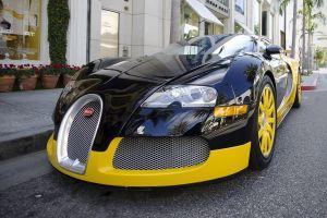 car bugatti black cars bugatti veyron vehicle