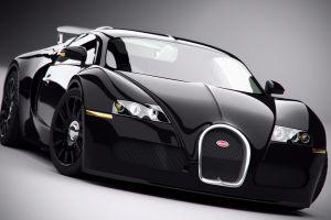 car bugatti bugatti veyron