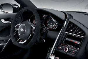car car interior audi r8 audi vehicle
