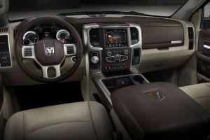 car car interior vehicle dodge dodge ram