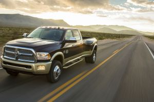 car dodge ram trucks