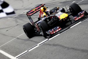 car formula 1 red bull racing