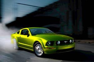 car green cars vehicle smoke