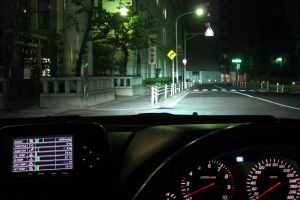 car interior car skyline r34