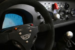 car interior donkervoort d8 gto vehicle stick shift
