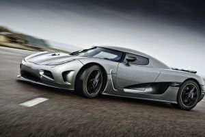 car koenigsegg silver cars vehicle super car  koenigsegg agera