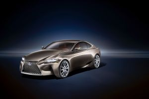 car lexus lf-cc concept cars brown cars coupe lexus