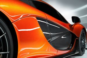 car mclaren p1 mclaren orange cars supercars vehicle