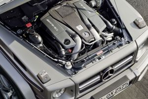 car mercedes g-class mercedes-benz numbers vehicle silver cars