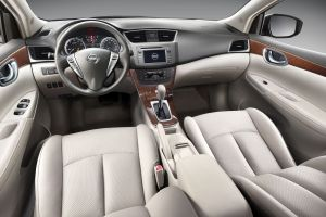 car nissan sylphy vehicle nissan concept cars car interior