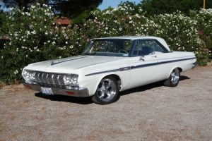 car plymouth vehicle white cars