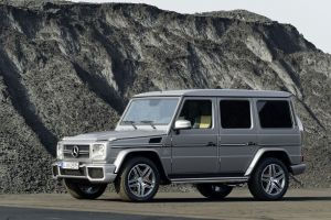 car silver cars vehicle mercedes-benz mercedes g-class numbers