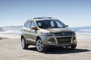 car suv ford ford explorer green cars