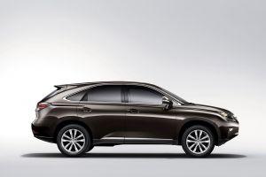 car suv lexus brown cars lexus rx350