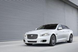 car vehicle jaguar xj jaguar (car)