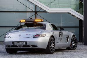 car vehicle silver cars safety car mercedes-benz mercedes sls